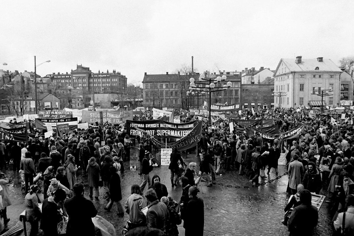 tumblr ledsagare träldom nära Stockholm