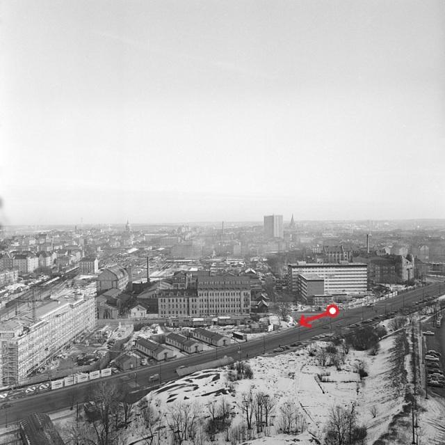 sthlmkällan 1967