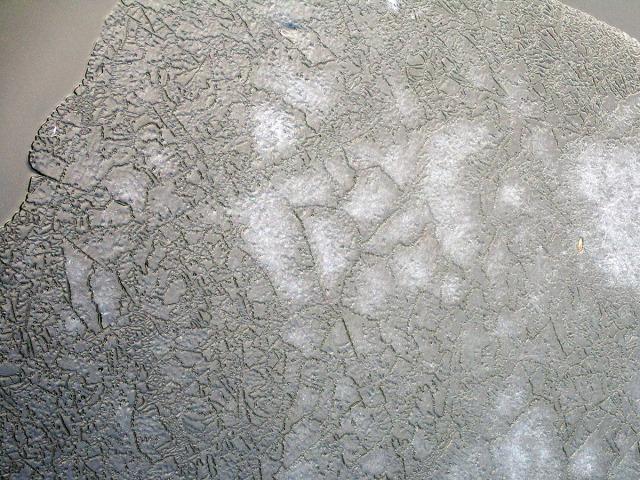 is pålsundskanalen mönster